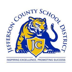 Jefferson County School Calendar
