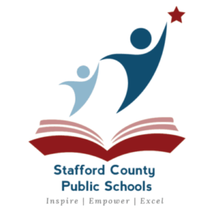 Stafford County School Calendar