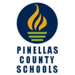 Pinellas County School Calendar