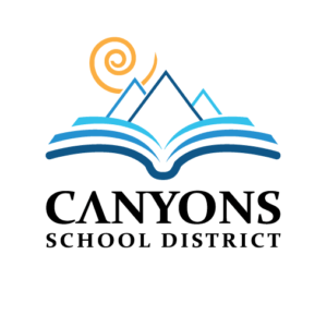 Canyons School District Calendar