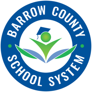 Barrow County School Calendar