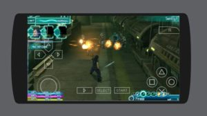 ppsspp games for android free download