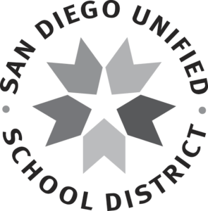 San Diego Unified School District Calendar