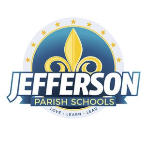Jefferson Parish School Calendar