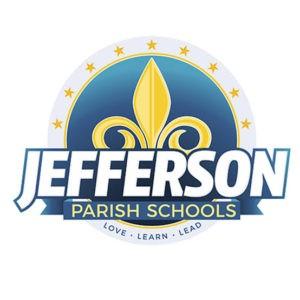 Bossier Parish School Calendar 2021-2022 Jefferson Parish School Calendar 2021 2022 Academic Session