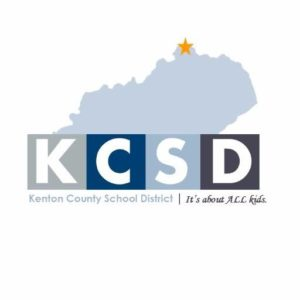Kenton County School Calendar 2021 2022 Academic Session