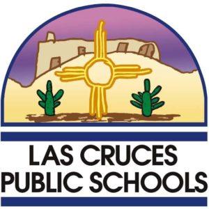 Las Cruces Public School Calendar