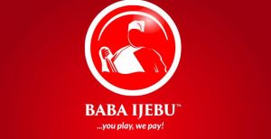baba ijebu prediction for today