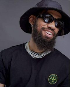 phyno phone number