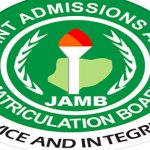 How to Accept Admission on JAMB CAPS Portal