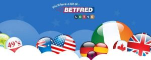 betfred lotto results