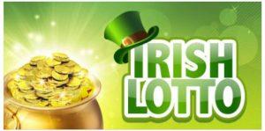 irish lotto results twitter