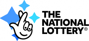 lotto hotpicks results
